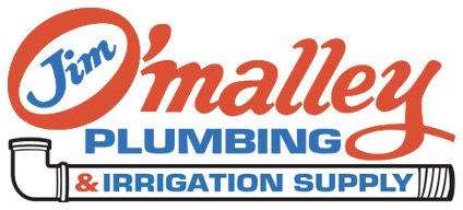 Jim O'Malley Plumbing & Irrigation Supply